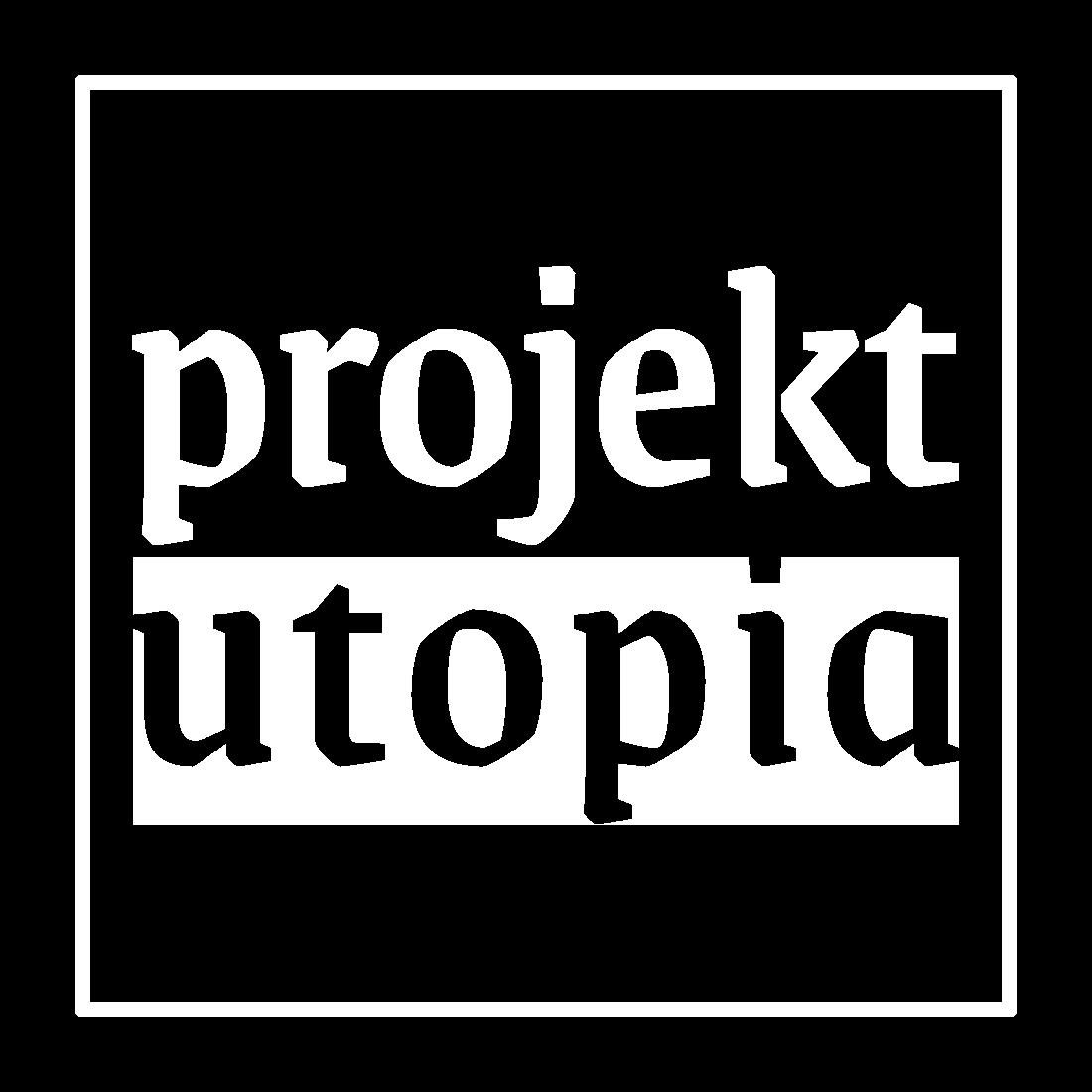 Projekt Utopia